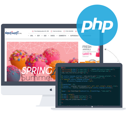 1584439000php-development-banner.png
