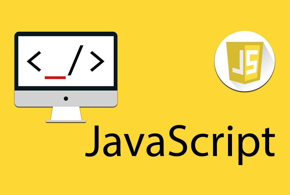 1585064655What-is-JavaScript.jpg