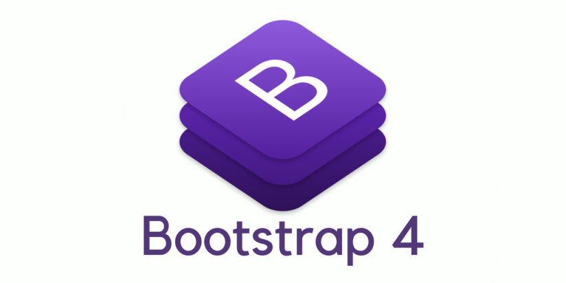 1588016266bootstrap.png