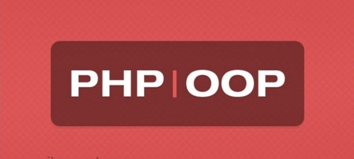 1589469081How-to-Get-the-PHP-OOP-Concept-in-One-Article.jpg