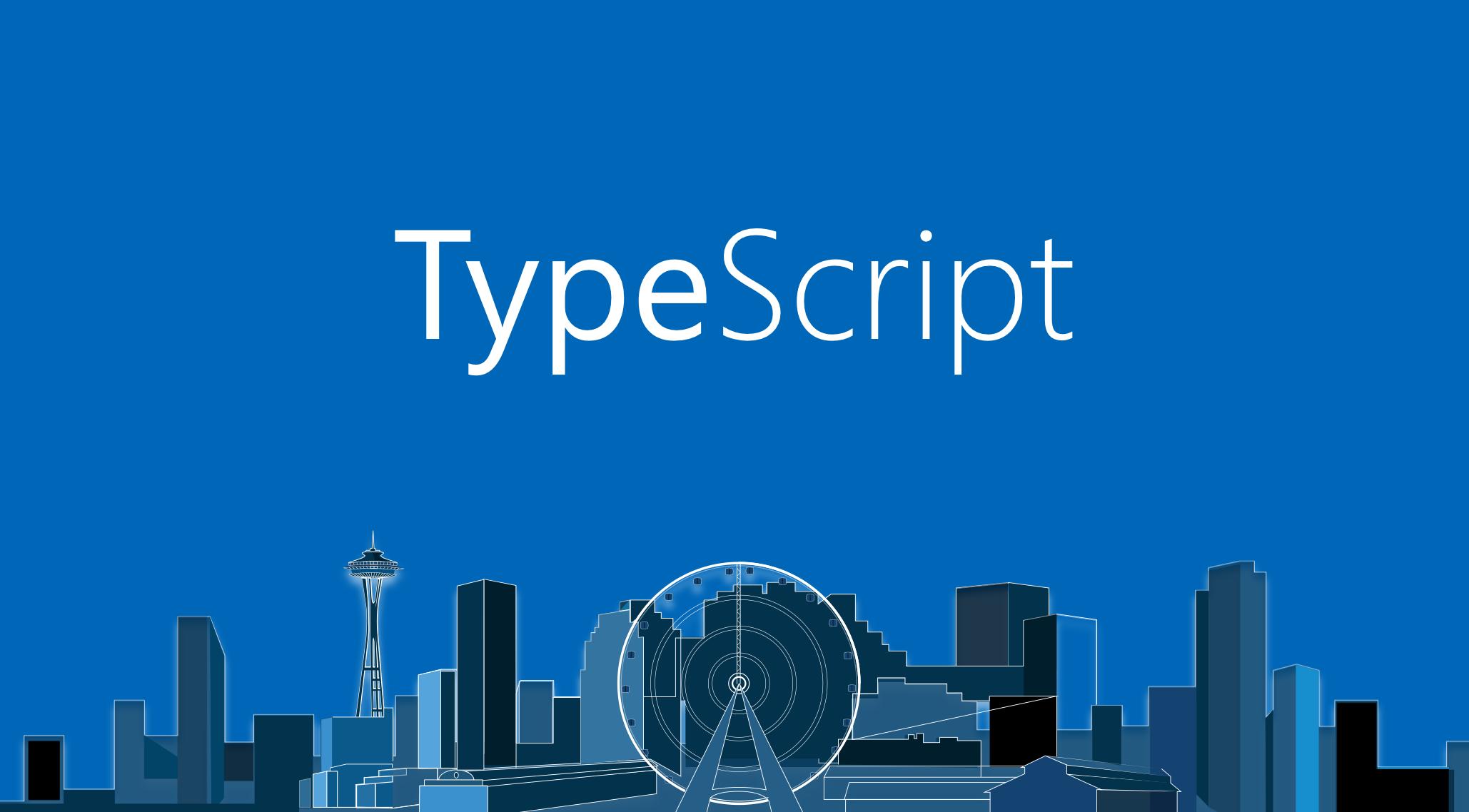 1597086827typescript.png