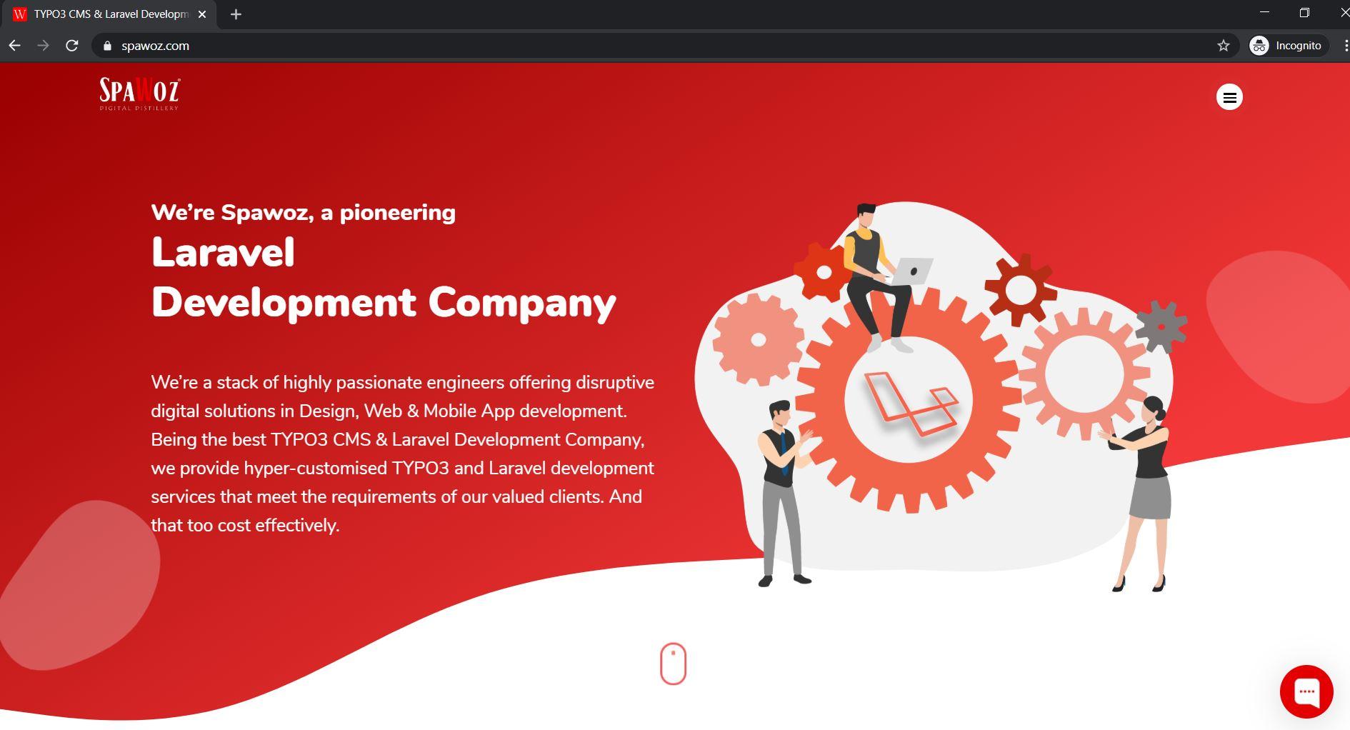 1610917473laravel_company.jpg