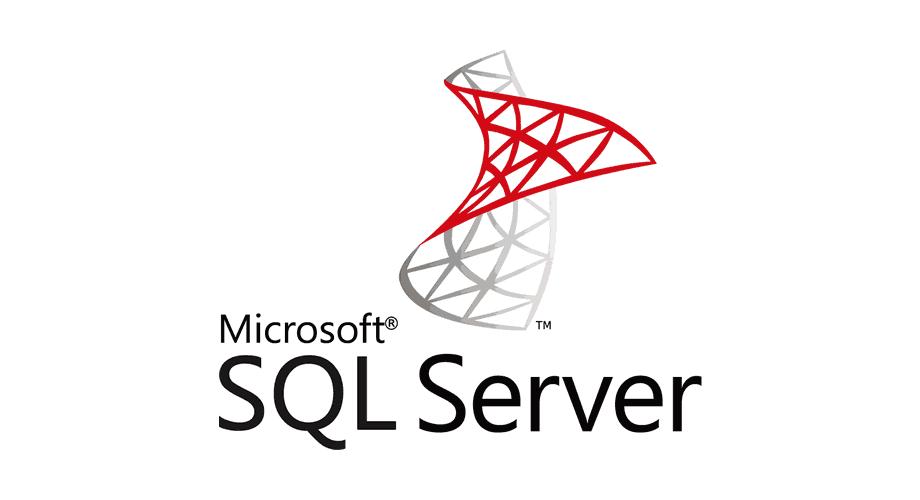 1583328702microsoft-sql-server-logo.png