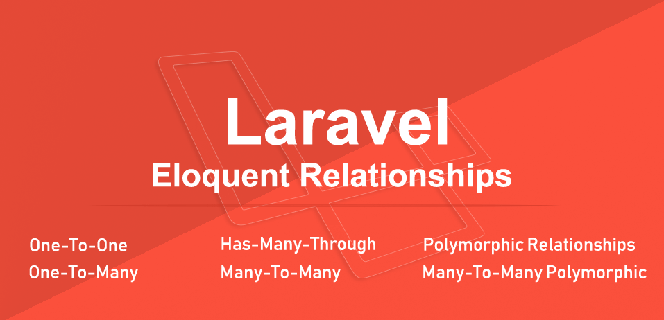 1610460600laravel-eloquent-relationships-5a5dd1f3714f8.png